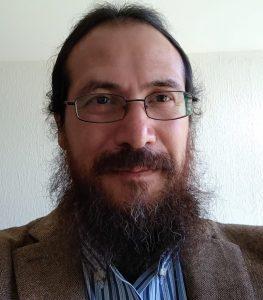Germán Alejandro Miranda Díaz